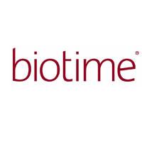 Biotime Shoes Oakville