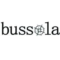 Bussola Shoes Oakville