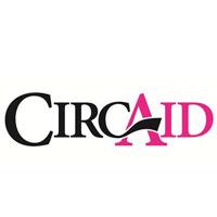 CircAid Compression Garments Oakville