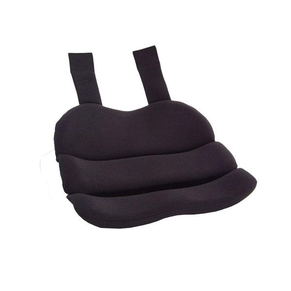 Contoured_Seat-Cushion