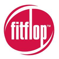 Fitflop Shoes Oakville