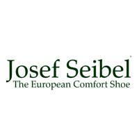 Josef Seibel Shoes Oakville