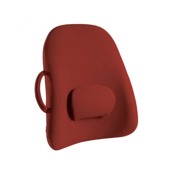 Lower Back Support Seat