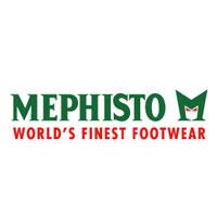 Mephisto Shoes Oakville
