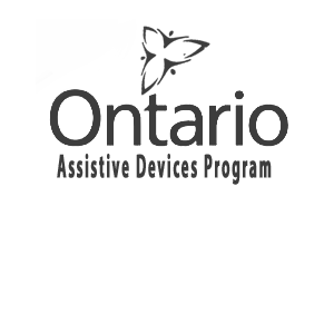 Ontario Assitive Devices Program