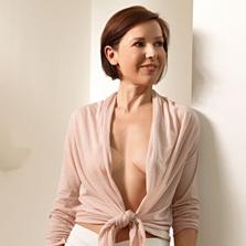 breast forms Oakville
