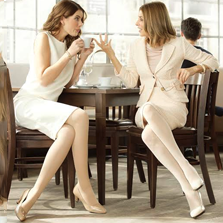 casual compression stockings Oakville