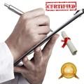 certified fitters Oakville
