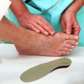 diabetic_foot_care_management