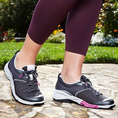 footwear Oakville