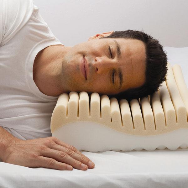 pillows Oakville