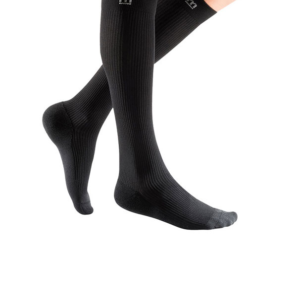 Mediven Active Stockings