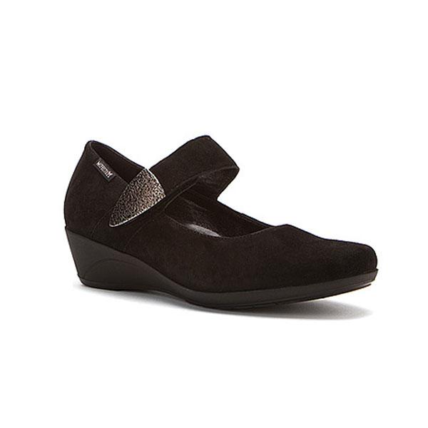 Mephisto Kimona Sandals