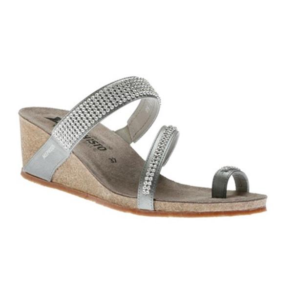 Mephisto-Milly-Steel-Women's-Sandals