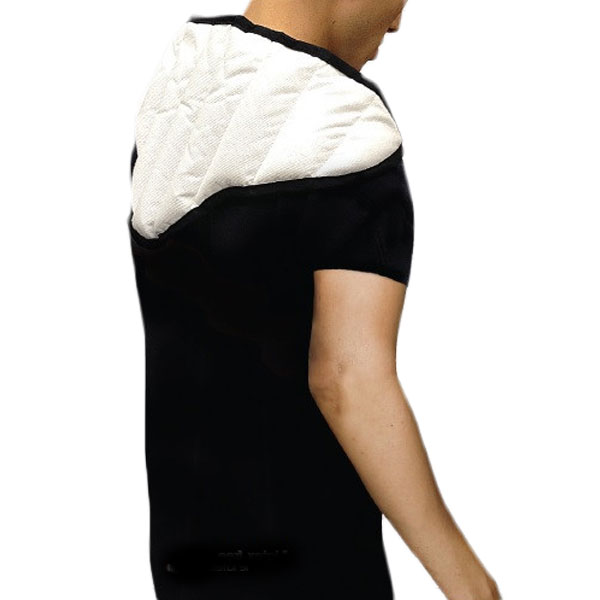 Physio Moist Beads Neck Pad