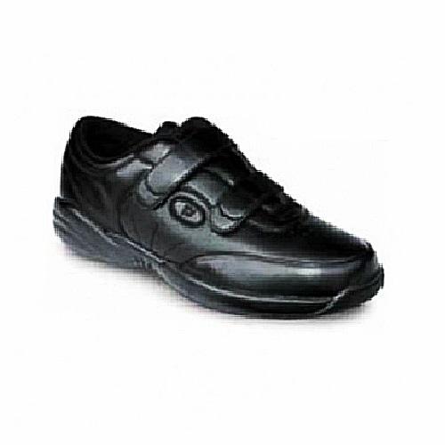 Propet-Life-Walker-Strap-Shoes-500x500