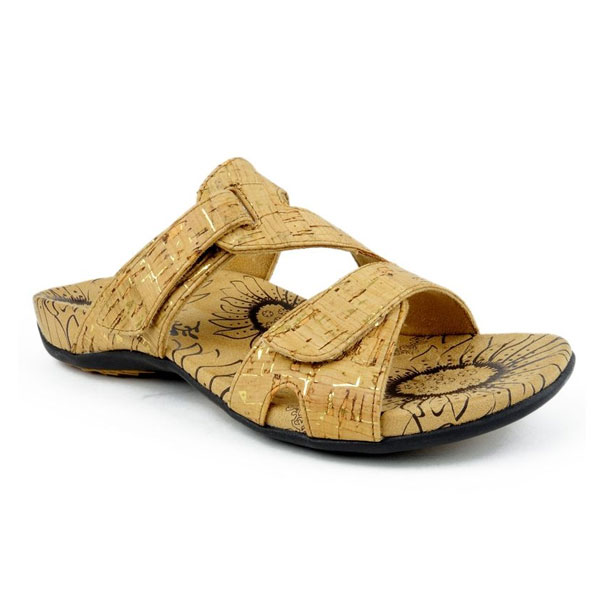 Comfort Shoes Oakville