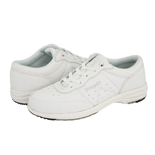 machine washable sneakers