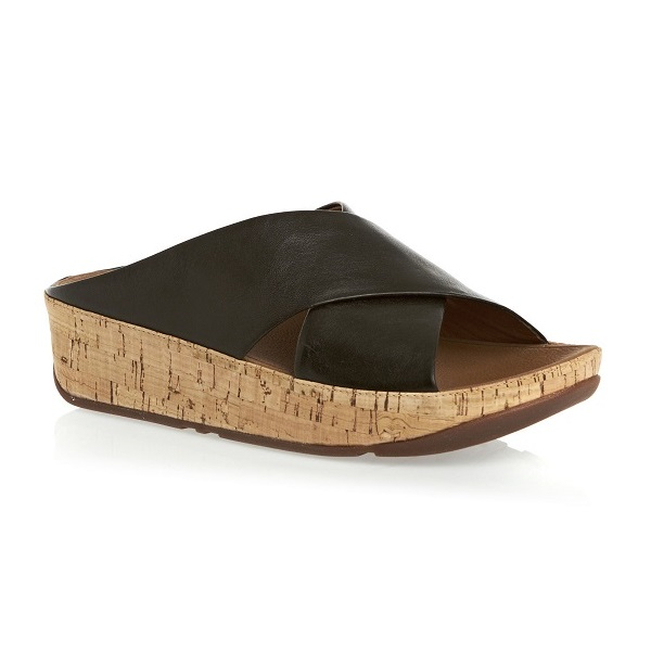 fitflop-kys-leather-black