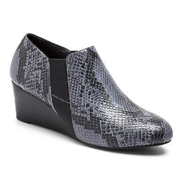 Vionic-Elevated-Stanton-Womens-Wedge-Boot-Grey_Snake
