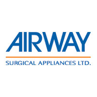 Airway Surgical Aplliances Oakville