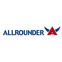 Allrounder Shoes Oakville - Copy - Copy