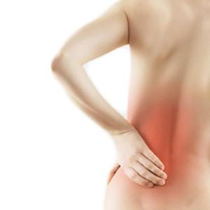 Back Pain Treatment Oakville