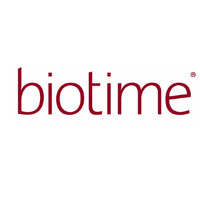 Biotime Shoes Oakville