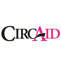 CircAid Compression Garments Oakville