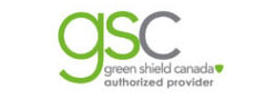 GSC Insurance Coverage Oakville