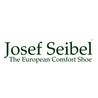Josef Seibel Shoes Oakville