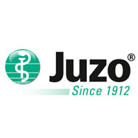 Juzo Compression Stockings Oakville