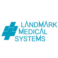 Landmark Compression Garments Oakville