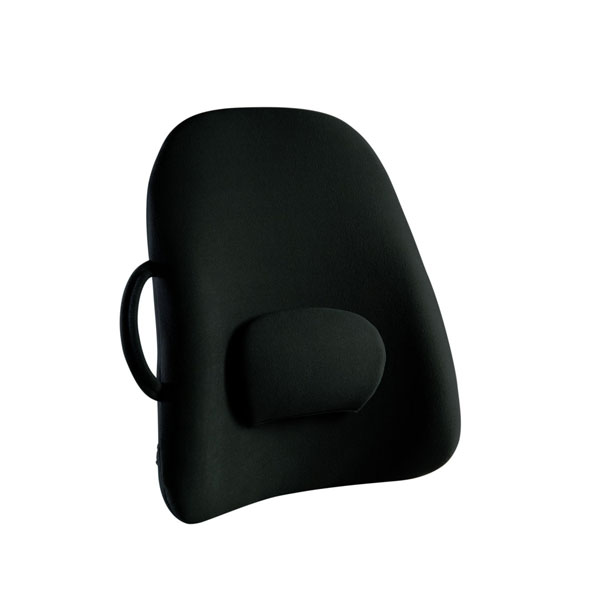 Lowback Backrest Support Oakville