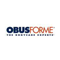 Obusforme Products Oakville