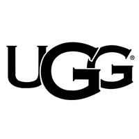 UGG Shoes Oakville
