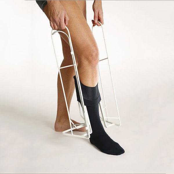 orthotics accessories Oakville