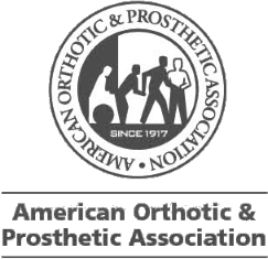 american-orthotic-&-prosthetic-association
