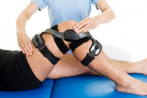 body braces fitter