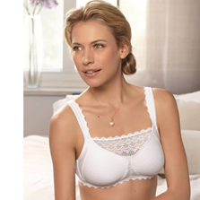 Mastectomy Bras Oakville