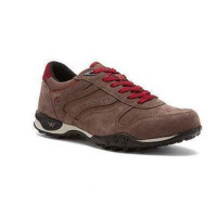 Allrounder Montreal Sneakers for Women