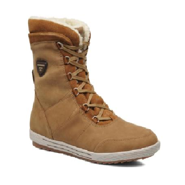 Allrounder Targa Tex Women's Boot