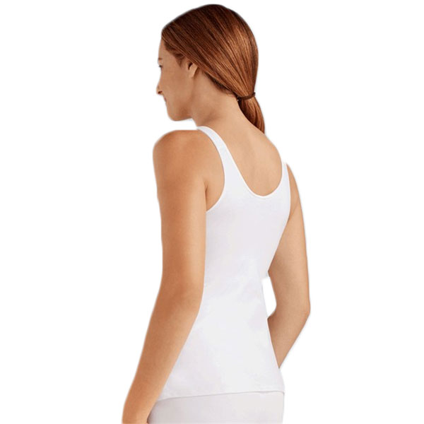 Amoena Hannah Breast Surgery Recovery Camisole