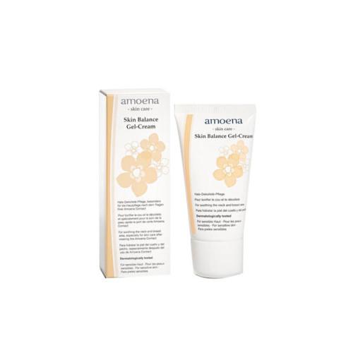 Amoena Skin Balance Gel
