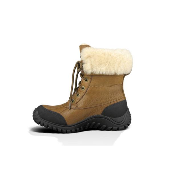 Andirondack-Women-Boots