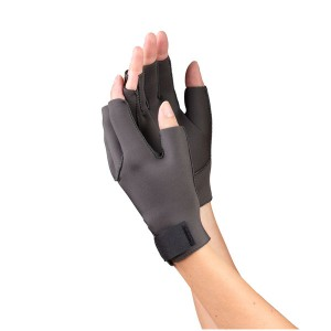 Arthiritis Gloves Oakville