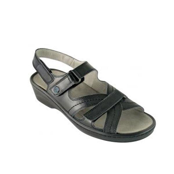 Biotime AKI Sandals