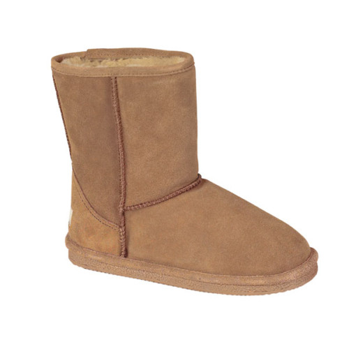 Biotime Chloe: Women's winter boots