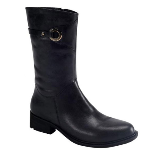 Biotime Kate Women's Boot