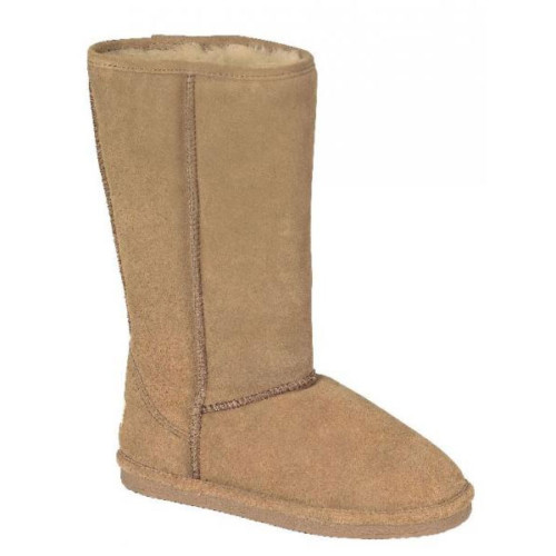 Biotime Kyra Tall Women's Winter Boot